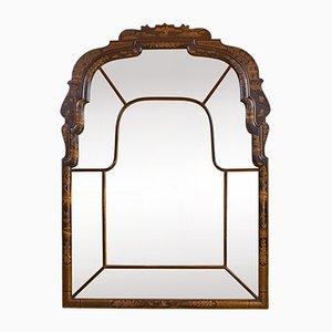 Specchio, anni '20