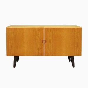 Mueble de Bramin, años 70