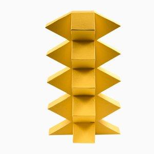 Pedestal 1021 de Moncada Rangel para DiSè