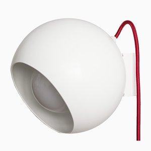 Lámpara modular Orbital magnética de CRP. XPN