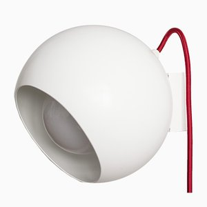 Modular Magnetic Orbital Lamp from CRP. XPN