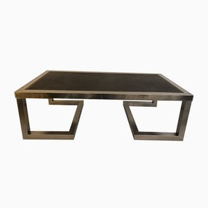 Vintage Center Table, 1960s