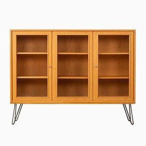 Oak Dresser from Heinrich Riestenpatt, 1960s