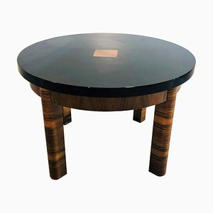 Table d'Appoint, France, 1930s