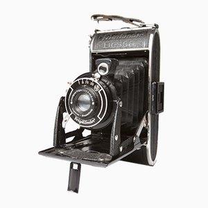 German Film Camera from voigtlander, 1929