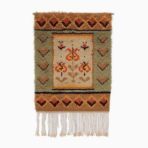 Finnish Tapestry, 1970s