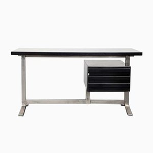 Desk by Gianni Moscatelli for Formanova, 1960s