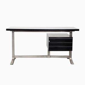 Schreibtisch von Gianni Moscatelli für Formanova, 1960er