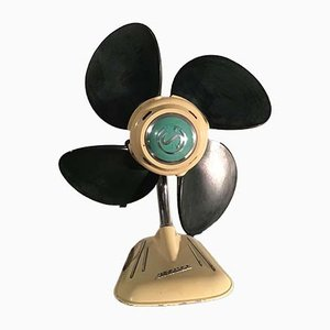 Floreal Room Fan from San Giorgio, 1950s