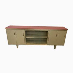 Sideboard from Trau Torino, 1950s