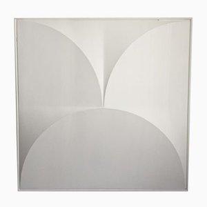 Faserplatten von André Remondet, 1970er