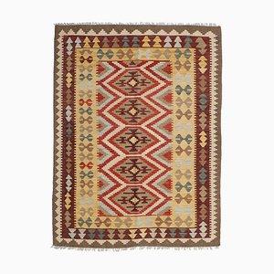 Afghan Rug, 1980s