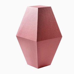 3015 Pedestal by Moncada Rangel for DiSè