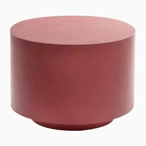 Pedestal 4002 de Moncada Rangel para DiSè