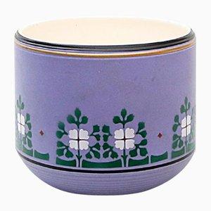Vase Antique de Villeroy & Boch, 1900s