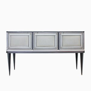 Mid-Century Sideboard von Umberto Mascagni, 1950er