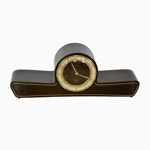 Deutsche Uhr von Mauthe, 1950er