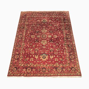 Large Anatolian Carpet, 1950s