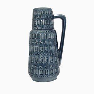 Deutsche Vintage 416-26 Vase von Scheurich, 1960er