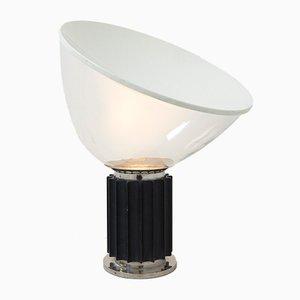 Lámpara de pie Taccia de Giacomo Castiglioni, años 60