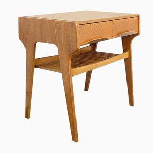 Vintage Side Table, 1960s