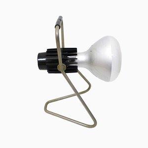 Lampada da tavolo KL2901 Mid-Century di Charlotte Perriand per Philips