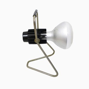 Mid-Century Model KL2901 Table Lamp by Charlotte Perriand for Philips