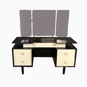 Dressing Table from G Plan, 1970s