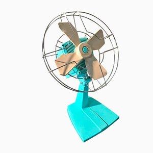 Mod. Ventilateur 15 de Sicer, années 70
