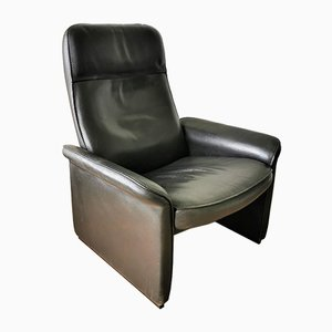 DS 50 Lounge Chair from de Sede, 1980s