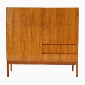 Cherry Wardrobe, 1960s