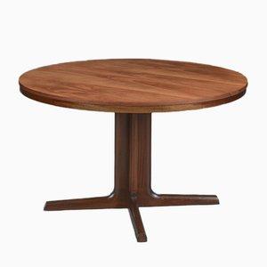 Mid-Century Dining Table from CJ Rosengaarden