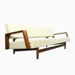 Niederländisches Vintage Sofa von Rob Parry für De Ster Gelderland, 1950er