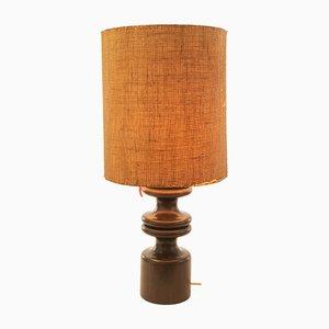 Tischlampe von Antonín Hepnar, 1980er