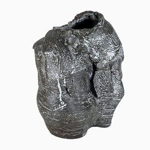 Vaso grande di Heidi Kippenstein, 1988