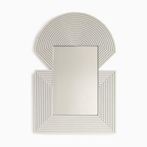 Miroir INTI par Charlotte Juillard pour hava.paris