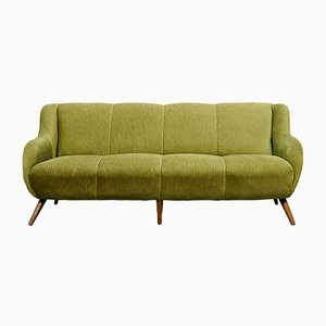 Space Age Sofa, 1960er
