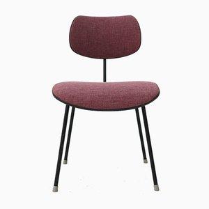 Chaise de Bureau Mode SE68 par Egon Eiermann pour Wilde + Spieth, années 60