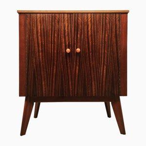 Mueble vintage de Morris of Glasgow, años 60