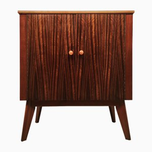 Vintage Cabinet from Morris of Glasgow, 1960s