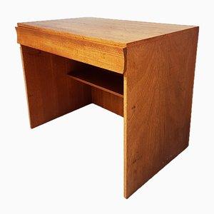 Dänischer Konsolentisch von DS Furniture, 1970er