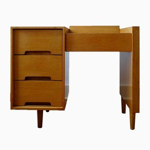 Mid-Century C Range Desk by John & Sylvia Reid for Stag