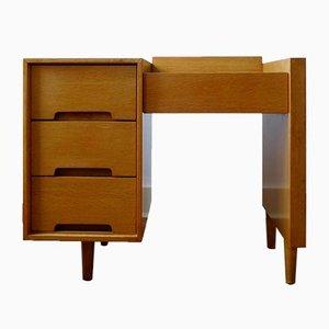 Mid-Century C Range Desk by John & Sylvia Reid for Stag