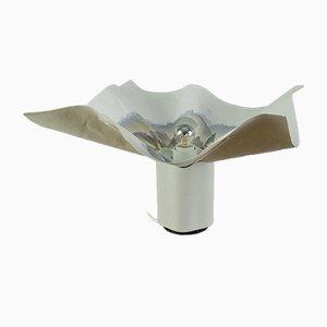 Tischlampe von Mario Bellini für Artemide, 1974