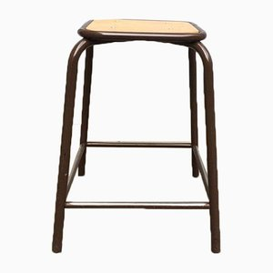 Workshop Stool, 1960s