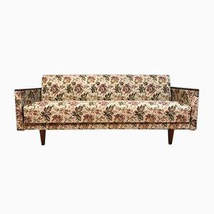 Mid-Century Sofa Bed