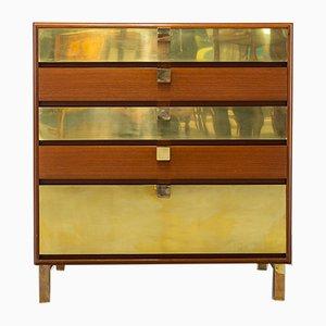 Italian Dresser, 1960s