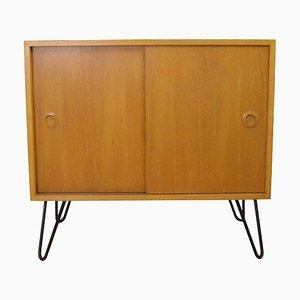 Mid-Century Cabinet from WHB, 1960s