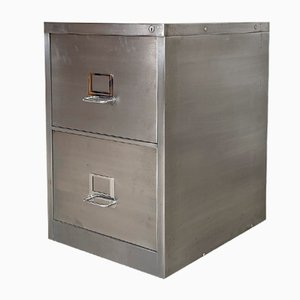 Filing Cabinet, 1950s