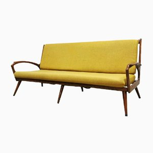 Danish Sofa from De Ster Gelderland, 1950s